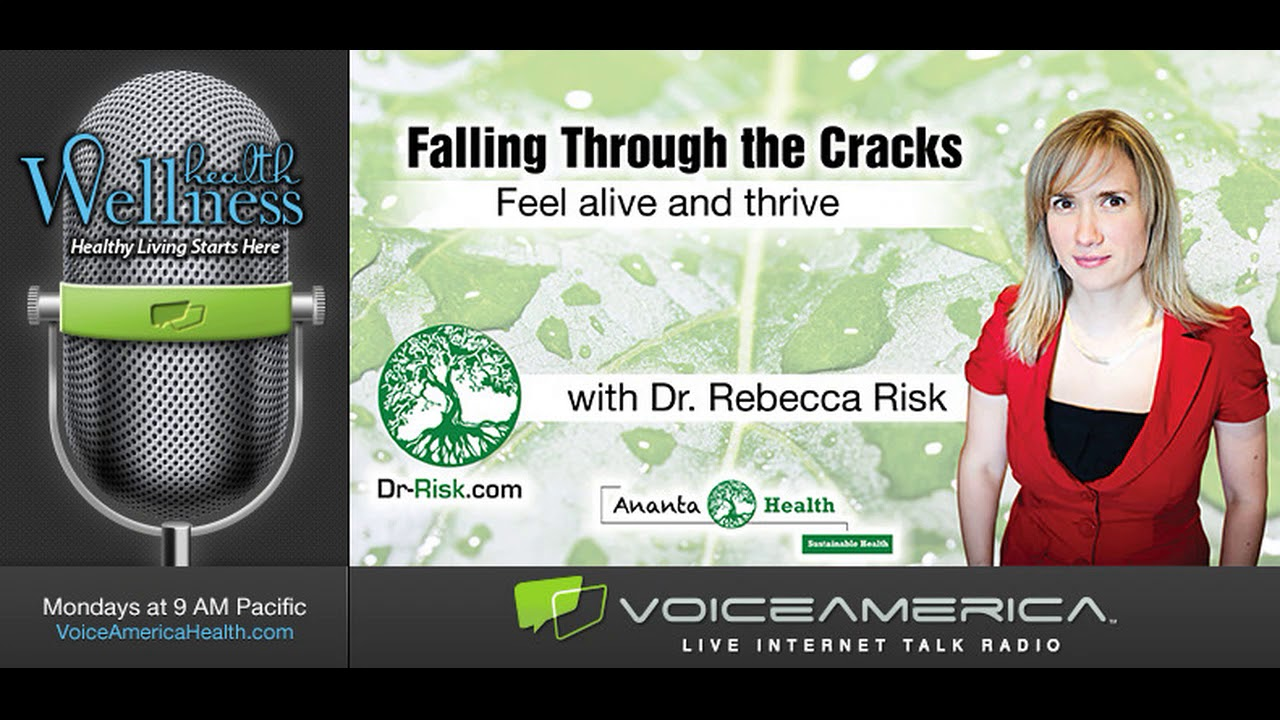 Episode 93 Lyme Disease with Dr Dietrich Klinghardt