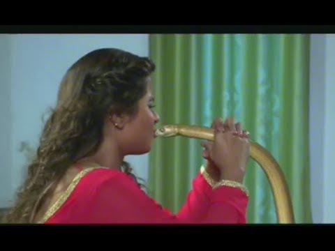 Nagdev Bhojpuri Movie Khesari Lal Ka Song