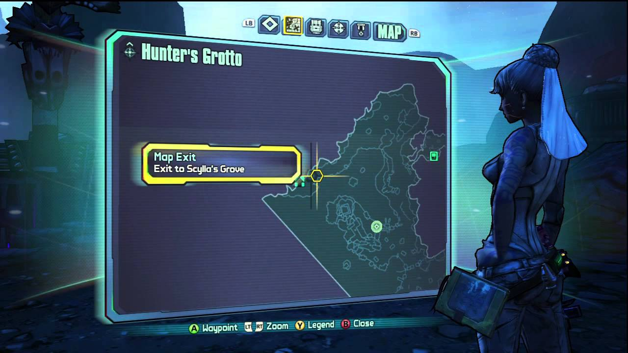 how to get lots of eridium in borderlands 2