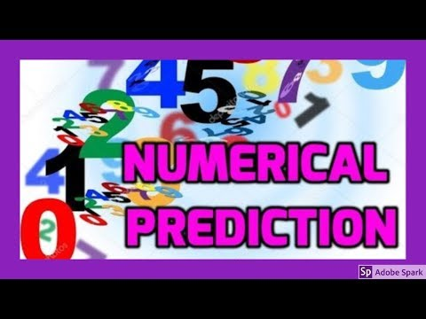 ONLINE MAGIC TRICKS TAMIL I ONLINE TAMIL MAGIC #198 I NUMERICAL PREDICTION