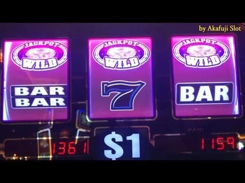 Akafuji Slot★New Slot! SCARAB & SOLAR DISC/ Big Win Gems Slot &  Lucky 88 Slot Machine, Pechanga