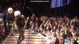 r5 performance smile let s not to be alone rdma s 2015