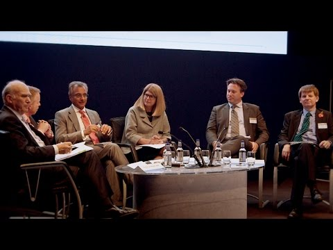 Driving investment in the UK's green economy   Green Investment Bank