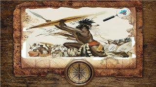 Ethnies Kongolaises: Le Peuple BATEKE! Caractéristique & Origine [Tribu #7]