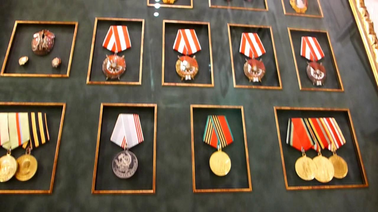 Ордена и медали ссср, украины и других стран (реплики и сувениры) в военном магазине