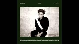 Tracklist: 01. 데자-부 (Deja-Boo) (Feat. Zion.T) 0:00 02. Crazy (Gu...