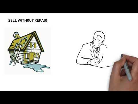 How It Works - Selling Your Home Fast for Cash (425)-440-2323