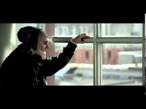 Brooklyn, Peter Jackson, Teddy T - Looking for the Light (Official Video) YSMG