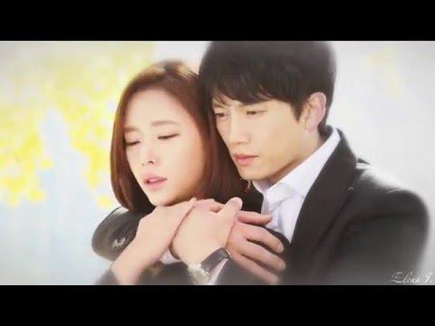 Клип на дораму Секрет/Тайная любовь / Secret