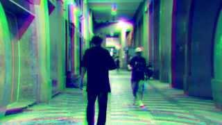 LIINK - Pérfida Lucidez Part.Funkero (Clipe Oficial)