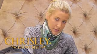 Season 5, Episode 4: 'Todd Gives Savannah a Driving Test' | Chrisley Knows Best