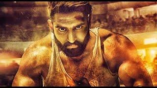 Индийский фильм / Псих Рокки / Новый индийский фильм 2021 / #Bollywood Live