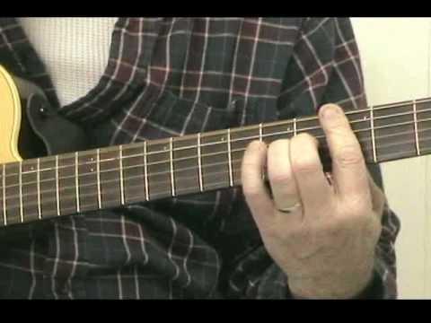 Learn to Play: Maple Leaf Rag - YouTube