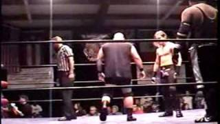 Download Video CWFFANCAM Presents Part 2 of  The Return of Lee Valiant MP3 3GP MP4
