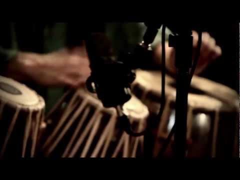 Quarteto Zanzibar -