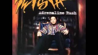 TWISTA - OVERDOSE (ADRENALINE RUSH)