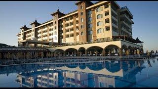 Utopia World Hotel 5* ( Утопия Ворлд Отель 5*) Турция, Алания(Отель Utopia World Hotel 5* ( Утопия Ворлд Отель 5*) находится на вершине скалы на побережье Аланьи. Из отеля открывает..., 2015-03-26T20:22:49.000Z)