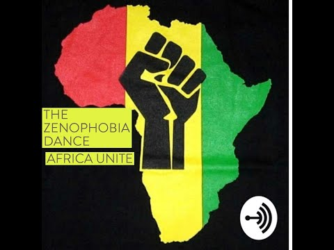 You will cry 😢 and Pray for Africa after watching: no to #xenophobia