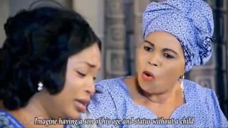 Download Video Irawo Osan - Yoruba Movie Drama [PREMIUM] MP3 3GP MP4