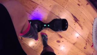 hands-free-segway-review