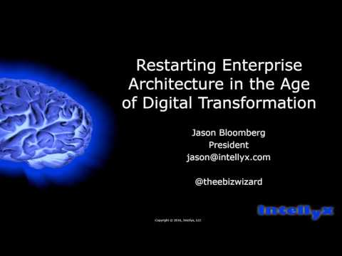 restarting-enterprise-architecture-in-the-age-of-digital-transformation