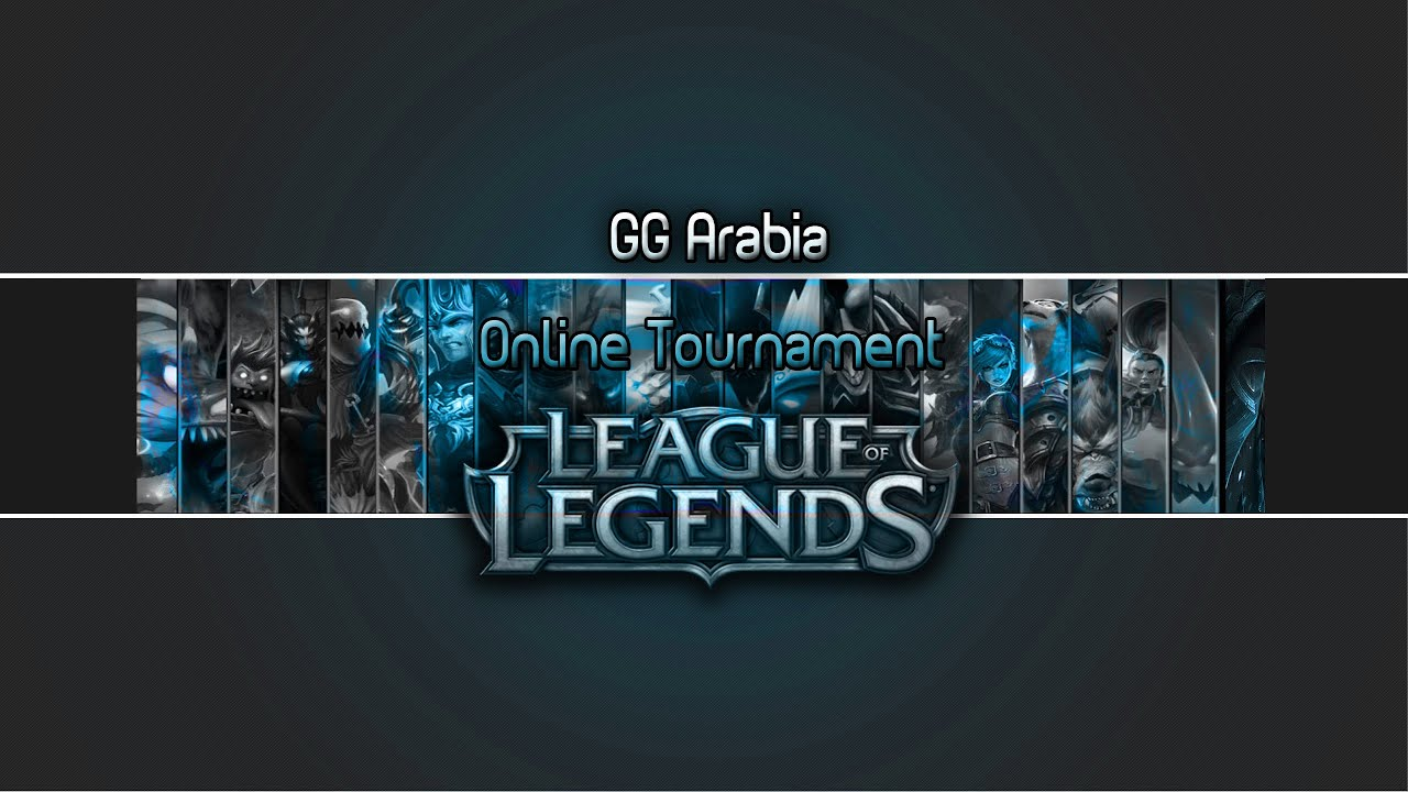 League Of Legends Online Tournaments Na