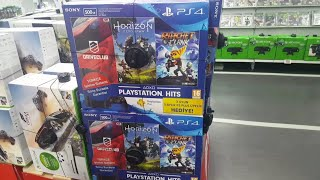 En uygun PS4 Hangi mağazada ? + Avantajlı paket fiyatları + Takipcilerime özel Sony Center İndirimi