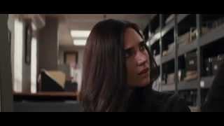 «Любовь сквозь время» (2014) смотреть онлайн новое фэнтези с Колином Фаррелом.