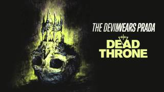 The Devil Wears Prada - Constance (Audio)