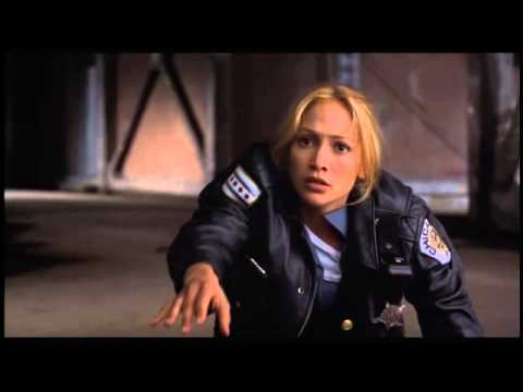 Angel Eyes Movie Trailer 2001 Jennifer Lopez