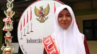 Roadshow Hari ke 18 Perguruan Pancabudi Medan