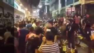 Download lagu Low Yat Plaza Fight At Bukit Bintang July 13 2015 Lowyat Kuala Lumpur Part2 MP3