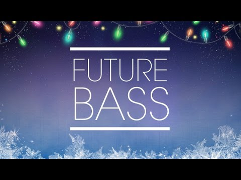 02  How To Make Future Bass -The DNA of Future Bass