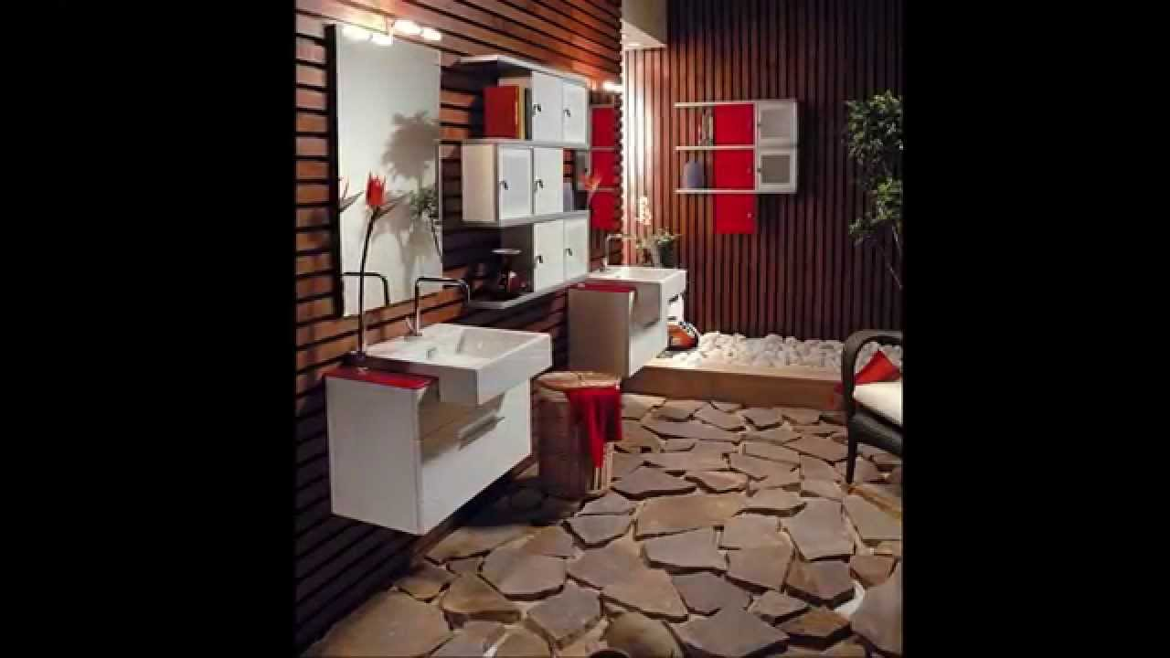 arredo bagno, produzione mobili da bagno, bagno italia per ... - Produzione Arredo Bagno