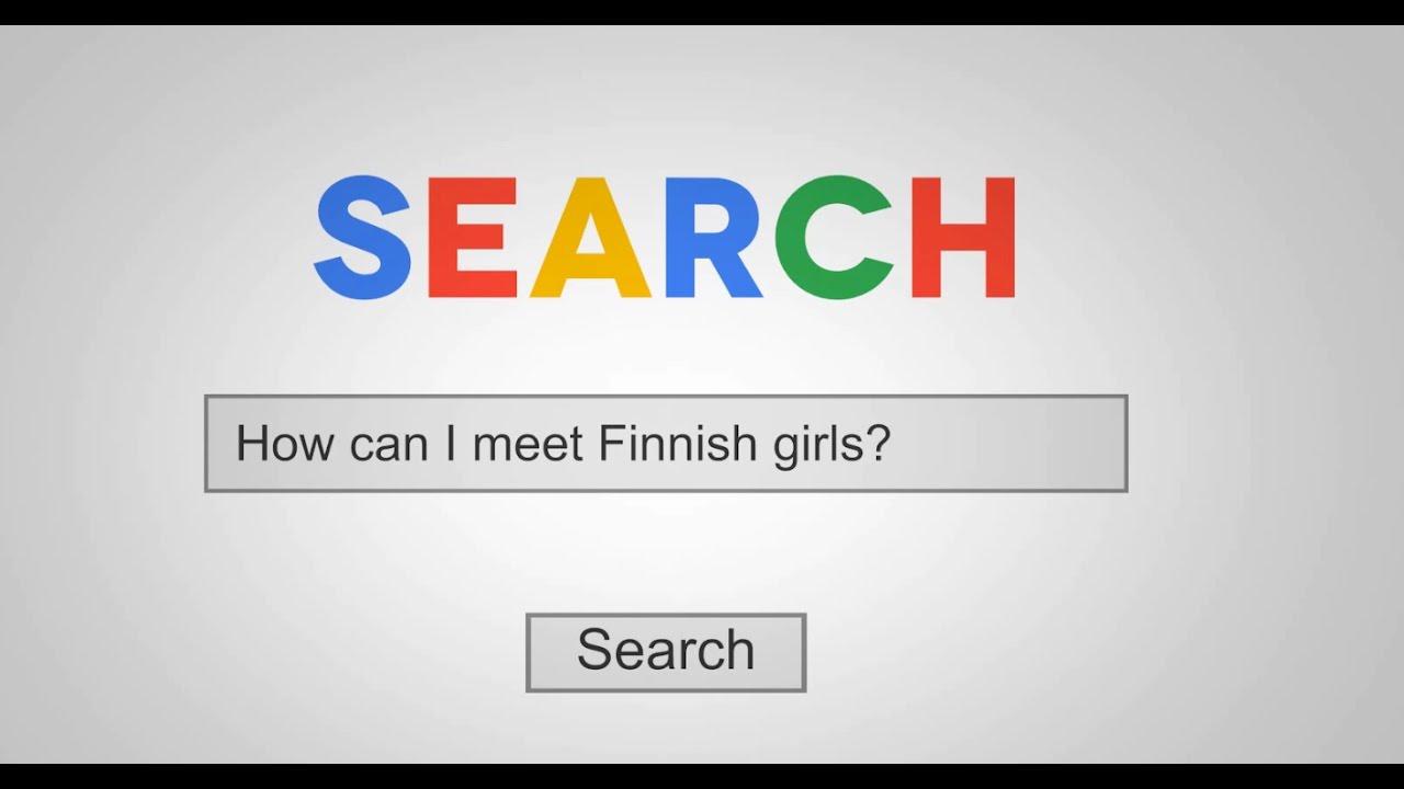 finnish-girl-dating