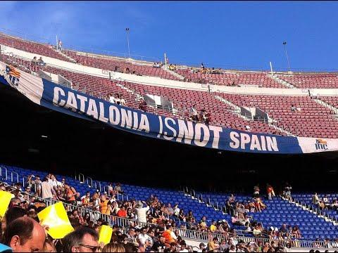 أخبار عالمية | #إسبانيا تفعل إجراءات تعليق الحكم الذاتي في كاتالونيا  - نشر قبل 4 ساعة