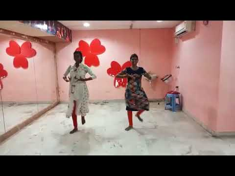 Shape Of You Indian Classical Vesion