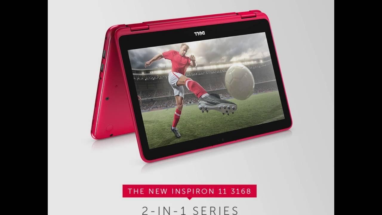 0eb502f26bdc Dell Inspiron 3168-PQA427WP 2in1 Red W10 | Laptop.hu | Laptop.hu