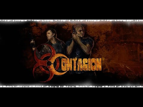 Contagion - Выживалка
