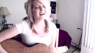 Safe & Sound - Taylor Swift feat. The Civil Wars (cover)