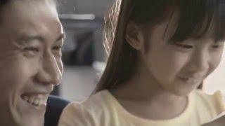 qingjian realty corporate video