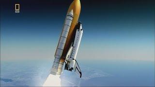 Секунды до катастрофы: Взрыв космического корабля (National Geographic HD)(Все серии Секунды до катастрофы: https://www.youtube.com/playlist?list=PLvYG-nRp9s0z1RHlAdfYX63U1BreZ-N0x Ссылка на видео: ..., 2015-10-21T17:09:15.000Z)