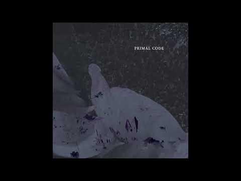 Primal Code - Allysum [KON008]