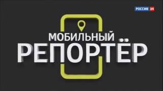 Одна муть  очевидец прислал видео смога в Челябинске