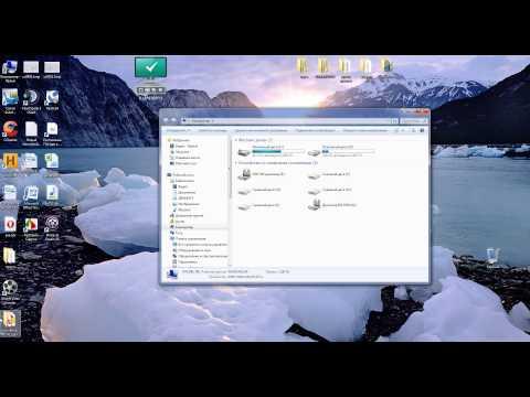 как сделать скриншот с экрана монитора,Как скринить. скрин куда сохраняется,сохранитьСКРИН