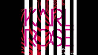 La Zebra - Feel The Music (Karl Rose Remix)