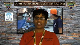 FRCSE Apprenticeship Program Promo