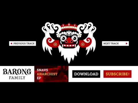 Snavs & Yellow Claw - Jungle Fever