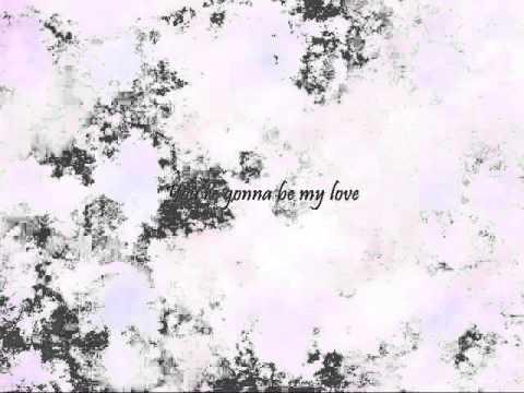 Ailee ft swings my love han eng youtube ailee ft swings my love han eng stopboris Gallery
