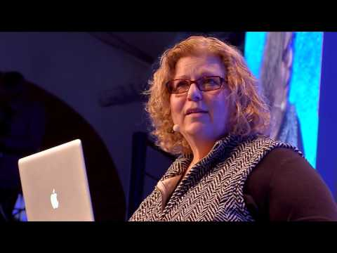 Susan Weinschenk – Robots, VR, and AI: The Future of Human Interaction with Technology